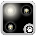 LED Flashlight 1.10 for Android
