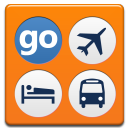 Goibibo - Flights Booking Application 1.3.4 for Android