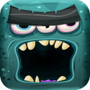 Alien Strategy Madness Gold 1.0 for Android