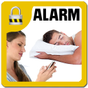 Anti Nosy Alarm 1.4 for Android