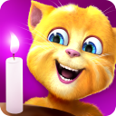 Ginger's Birthday 1.1.1 for Android