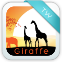 Giraffe Keyboard 1.2 for Android
