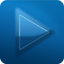 BIT Video Player 1.2.4.a for Android