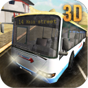 Bus Simulator 3D 1.6 for Android