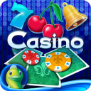 Big Fish Casino 4.7.19 for Android