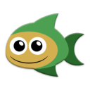 Tap The Fish 1.0 for Android