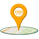 Find Nearest 1.0 for Android