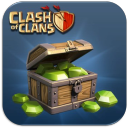 Clash of Clans Boost 0.1 for Android